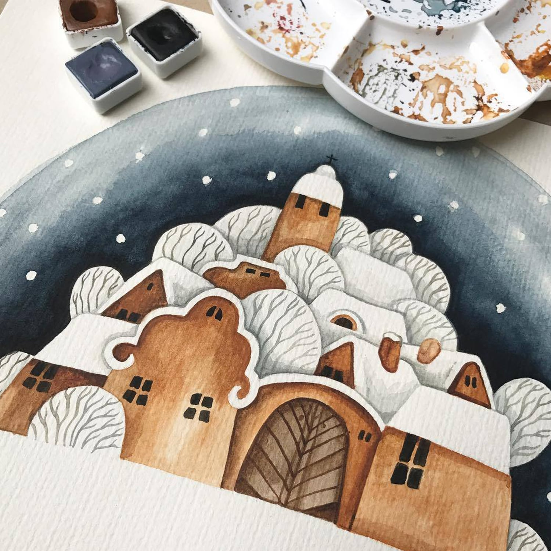 akvarel-sarska-s